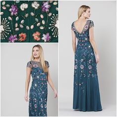Wedding Party Dress Guest Boho 25 Ideas For 2019 dresses guest boho Wedding Party Dress Guest Boho 25 Ideas For 2019 Wedding Party Dresses, Prom Dresses, Flapper Dresses, Floral Maxi Dress, Boho Dress, Trendy Wedding, Boho Wedding, Emerald Green Evening Gown, Frock And Frill