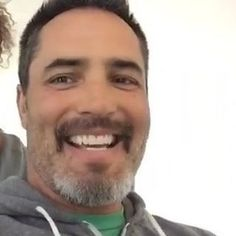 victor webster fan page (@victorwebsteritaly) • Foto e video di Instagram