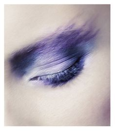 Beauty — Hair and Makeup Artist Sydney Hair And Makeup Artist, Hair Makeup, Makeup Artist Sydney, Colorful Makeup, Hair Beauty, Eyes, Purple, Hairdos, Party Hairstyles