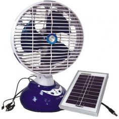 Today many of Australians use the renewable source of energy like solar light use in electric fans. Solar Energy, Solar Power, Energy Action, Solar Fan, Renewable Sources Of Energy, Electric Fan, Solar Lights, Circuit Diagram