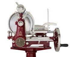 vintage machines turn me on