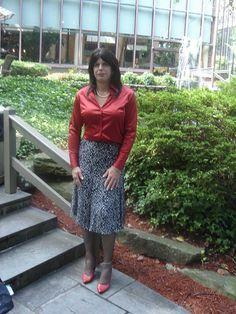 Marcia SCC 07
