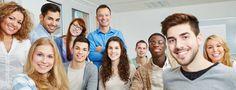 Quergelesen: 5 Tipps für besseres Lernen