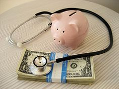 Fed Up With Obamacare, Doctors Increasingly Prefer Cash For Care