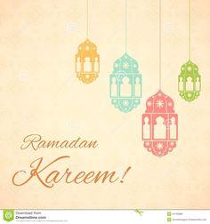 пре-посы-ка-рамазана-kareem-приветствий-я-рамазана-41730983.jpg (1300×1390)