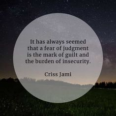 Guilty quotes that'll tell you more about feeling culpable Conscience Quotes, Guilty Conscience, Feeling Guilty Quotes, Guilt Quotes, All Goes Wrong, The Guilty, Key To Happiness, Accusations, Insecure