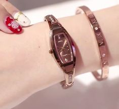 Bangles, Bracelets, Cartier Love Bracelet, Make Time, Watches For Men, Watch Video, Womens Fashion, Stuff To Buy, Jewelry