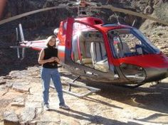 Helicopter-Grand-Canyon