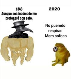 Funny Spanish Memes, Spanish Humor, Funny Relatable Memes, New Memes, Dankest Memes, Jokes, Funny Images, Funny Pictures, Face Care Tips