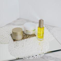 Fresh! #organic #skincare #plantbased #beauty   http://www.goldfadenmd.com/regenerative-night-cream/ http://www.goldfadenmd.com/doctors-scrub/ http://www.goldfadenmd.com/supreme-serum/