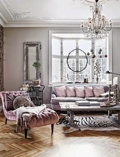 Living Room Decoration with Parisian Glamour Mixed with Rustic Shabby Chic Charm. Living Room Decoration with Parisian Glamour Mixed with Rustic Shabby Chic Charm. Shabby Chic Living Room, Rustic Shabby Chic, Shabby Chic Bedrooms, Living Room Grey, Shabby Chic Homes, Shabby Chic Furniture, Living Room Decor, Living Rooms, Rustic Decor