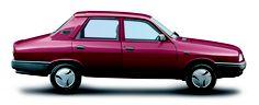 Dacia 1310 LI Fan, My Love, Vehicles, Products, Car, Hand Fan, Fans, Gadget, Vehicle