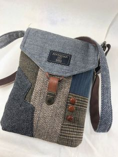 Recycled Crossbody Purse Upcycled Purse iPhone Purse pocket,Recycled Purse Wool Purse Womens Handbag, Tote bag – Purses And Handbags Totes Cute Handbags, Purses And Handbags, Luxury Handbags, Cheap Handbags, Popular Handbags, Handbags Online, Gucci Handbags, Wholesale Handbags, Popular Purses
