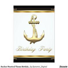 Mens black red tuxedo birthday party invitation mens birthday mens black red tuxedo birthday party invitation mens birthday party invitations pinterest red tuxedo party invitations and birthdays filmwisefo