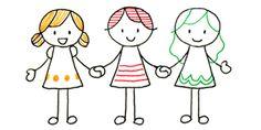 Love Doodles, Kawaii Doodles, Kawaii Drawings, Cartoon Drawings, Cute Drawings, Doodle Art Drawing, Baby Drawing, Art Drawings For Kids, Drawing For Kids