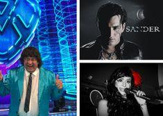 *Cantantes *Humoristas *Transformistas *Shows virtuales. *Junio 2020 Business Help, Shows, Google, Buenos Aires, Singers, June