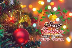 Wish Your Loving One A Merry Christmas 2020 With Merry Christmas Text 😍 :) 💜❤️💜❤️💜❤️ 😍 :) #MerryChristmasText #MerryChristmasTextMessages #MerryChristmasWishesTextMessage #MerryChristmasWishesQuotes #MerryChristmasWishesGIF Christmas Text Messages, Merry Christmas Wishes Quotes, Merry Christmas Images, Christmas Bulbs, New Year Status, Wish Quotes, New Year Wishes, Memorial Day, Happy New Year