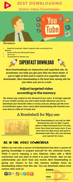 11 Best Song Download images in 2014 | Mp3 song download