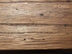 Holz Altern how to holz mit kaffee essigessenz und stahlwolle verwittern