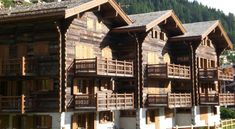 Apartments Vieux Chalet - 4 Star #Apartments - $246 - #Hotels #Switzerland #Grimentz http://www.justigo.co.nz/hotels/switzerland/grimentz/apartments-vieux-chalet_2674.html