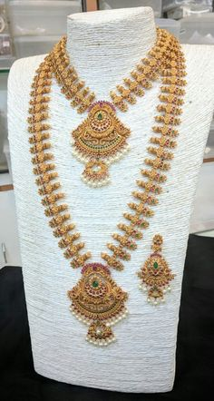 Girls Best Friend, Indian Jewelry, Jewelry Collection, Jewelery, Jewelry Design, Ornaments, Earrings, Dress, Shopping