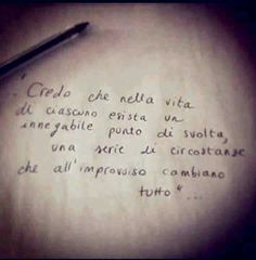 Words Quotes, Me Quotes, Italian Phrases, Dont Forget To Smile, Most Beautiful Words, Feelings Words, Something To Remember, Motivational Phrases, Life Philosophy