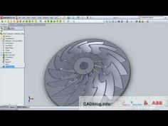 20 Best Solidworks Electrical Images Solidworks Electricity Gotowebinar