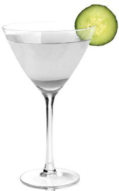 Cinco de Mayo Drinks: Island Breeze Coctail Recipe