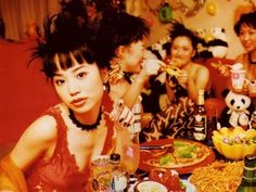 YUKIちゃん大好き!: JUDY AND MARY 画像 Aesthetic Images, 90s Aesthetic, Aesthetic Makeup, Japanese Street Fashion, Japanese Streets, Judy And Mary, Cute Pictures, Cool Photos, Beautiful Pictures