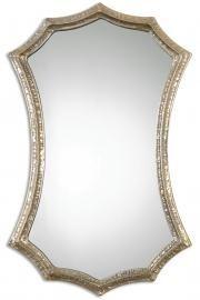 Cecelia Wall Mirror