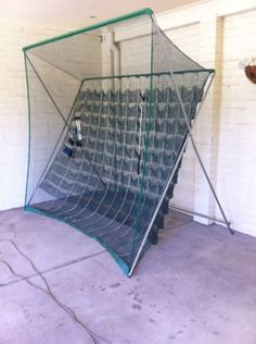Everest Golf Net | Golf | Gumtree Australia Swan Area - Henley Brook | 1074239366