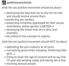 Sexual mahatma preference gandhi