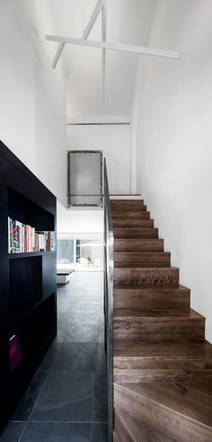 LeJeune Residence renovation9