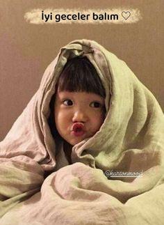 Konuşma Cute Asian Babies, Korean Babies, Cute Babies, Cute Chinese Baby, Chinese Babies, Cute Baby Meme, Cute Baby Wallpaper, Cute Baby Girl Pictures, Funny Times