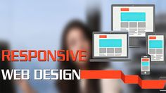 web design company based in the East London area offering a wide range of services at an unbeatable price including web design, logo design, template design, customer relationship management systems (CRM), Content Management Systems (CMS), bespoke web applications, Database development services.
