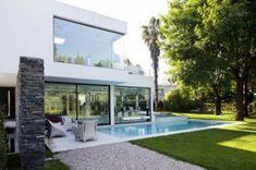 Decoracio Nesdotcom: Fotos de la casa de tus sueños de estilo moderno