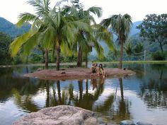 la selva Peruana, posando la parejita :) https://www.facebook.com/pages/Empower-Network-Bim-Latino/1478584255698067?id=1478584255698067&sk=app_190322544333196