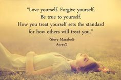 Forgiveness of self Wisdom Quotes, Love Quotes, Inspirational Quotes, Be True To Yourself, Forgiving Yourself, Lessons Learned In Life, Life Lessons, Love Others, Love You