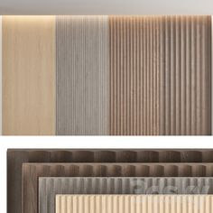 models: Other decorative objects - Wood Wood Slat Wall, Wood Panel Walls, Wood Slats, Wood Paneling, Wood Panel Texture, Modern Decorative Objects, Accent Walls In Living Room, Kitchen Room Design, Wood Colors