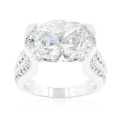 Black diamond silver today! earrings regular square