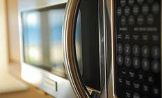 Microonde: 10 usi alternativi che vi semplificheranno la vita | Case da incubo