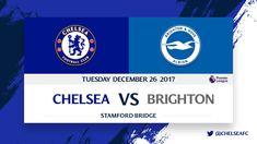 Nhận định bóng đá Chelsea vs Brighton