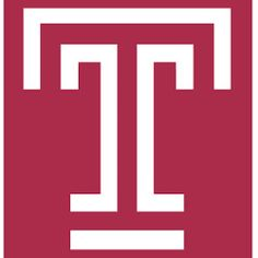 Temple University Singapore offers top emba in Singapore with flexible schedule to meet working professionals.