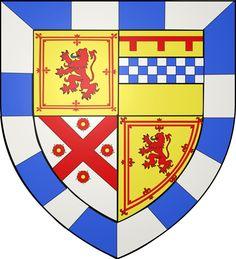 Image from https://upload.wikimedia.org/wikipedia/commons/thumb/8/86/Blason_Andrew_Stuart_1er_Lord_Ochiltree.svg/2000px-Blason_Andrew_Stuart_1er_Lord_Ochiltree.svg.png.