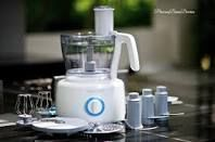 industrial food processor - Google Search | Food processor | Pinterest
