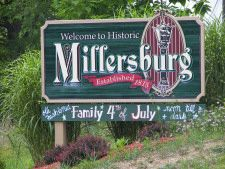 millersburg-sign I'd like to go here.