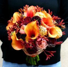Flowers of Soul Weddings, Flowers, Plants, Horsehair, Florals, Planters, Mariage, Wedding, Marriage
