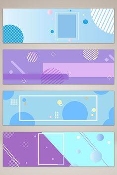 Flat minimalistic rectangle banner poster background#pikbest#backgrounds Graphic Design Brochure, Graphic Design Posters, Graphic Design Illustration, Ad Design, Flyer Design, Layout Design, Portfolio Design, Portfolio Layout, Banner Design Inspiration