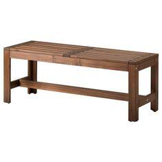 APPLARO Πάγκος - IKEA