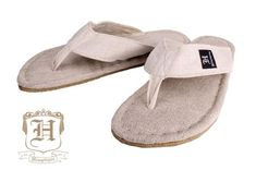 3b65d079b9434 22 Best Hemp Flip Flops images | Flip flop sandals, Hemp, Flip Flops